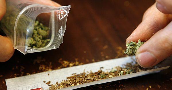 -Endlich-kein-schlechtes-Gewissen-mehr-Kanada-legalisiert-Cannabis