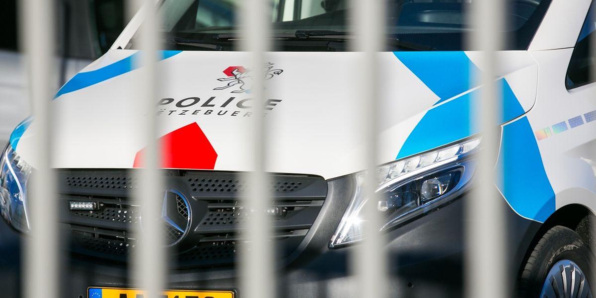 Nach einer Schlägerei im hauptstädtischen Bahnhofsviertel im Oktober sucht die Polizei zwei Zeugen.