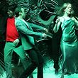 Illusions, théâtre du centaure, janvier 2016