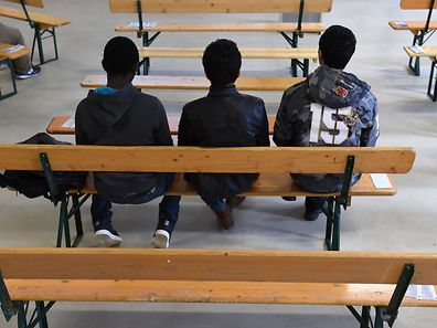 During the past three years, 173 unaccompanied minors have applied for international protection in Luxembourg