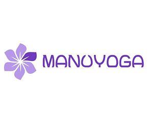 Vinyasa Yoga 60 min