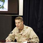 Líder do Estado Islâmico foi informador dos Estados Unidos