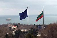 Von dem Spitzentreffen in der bulgarischen Schwarzmeerstadt Warna an diesem Montag wird Staatspräsident Recep Tayyip Erdogan nicht mit leeren Händen nach Hause fahren wollen.