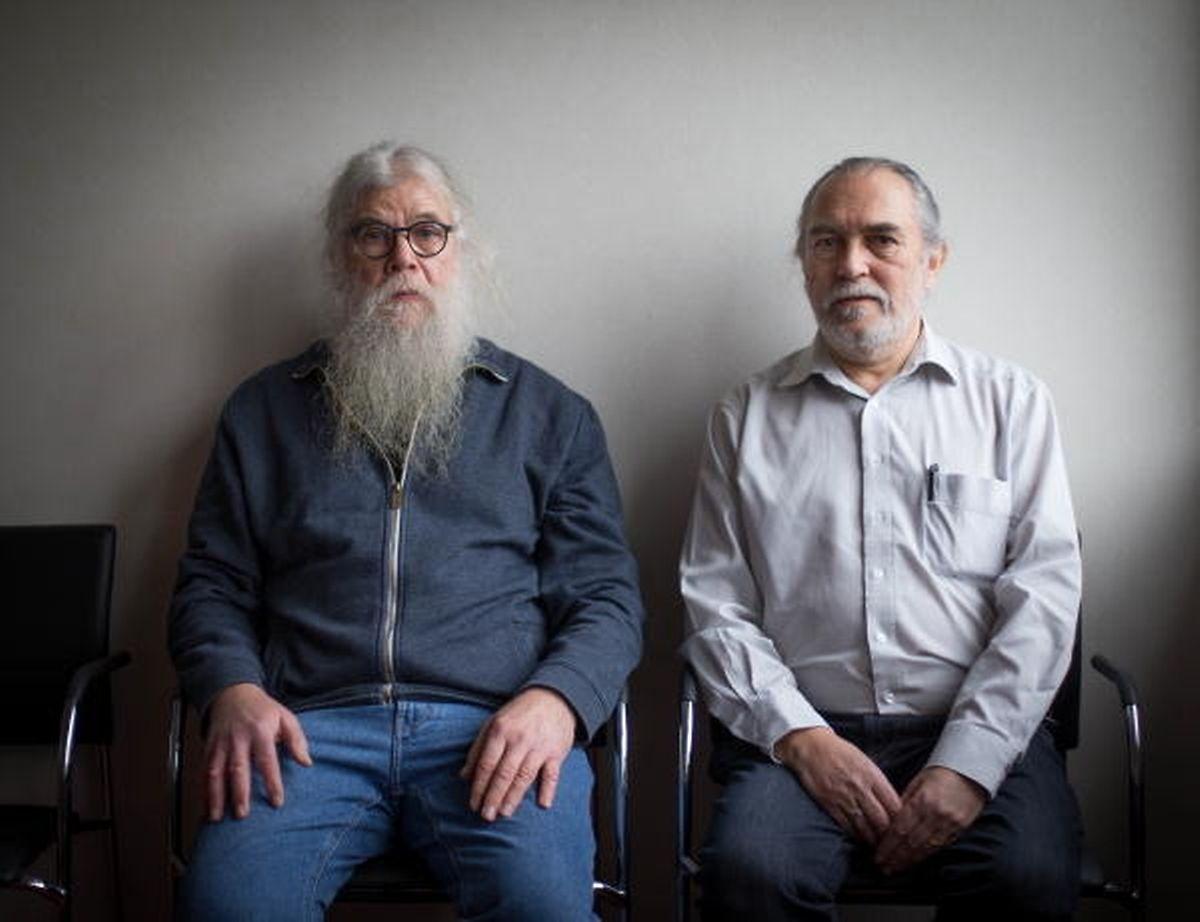 Marco Uhres et Jérôme Levy (d.)