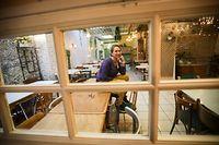 Le Chiche! réouvre au Limpertsberg  - Foto: Pierre Matgé/Luxemburger Wort