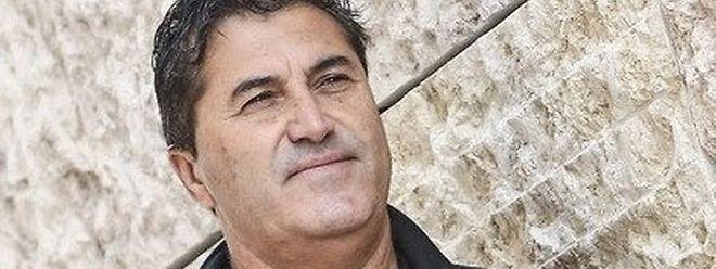 Treinador arsenalista confia numa vitória da sua equipa esta quinta-feira frente aos turcos do Konyaspor