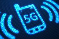 Die elektromagnetischen Strahlungen des Mobilfunknetzes der fünften Generation führen laut Experte Francis Leboutte zu gesundheitlichen Schäden in der Bevölkerung.
