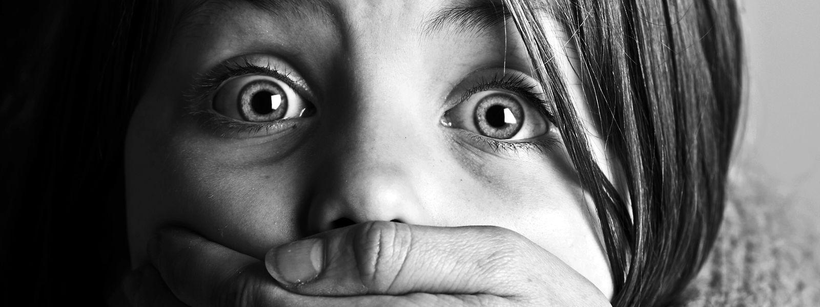 Die Diskussionen laufen: Die Verjährungsfrist von sexuellen Gewalttaten soll verlängert oder gestrichen werden.