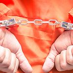 Homem executado ontem nos EUA é 1.500° desde restabelecimento da pena capital em 1976