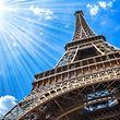 Le chiffre total pour l'an dernier était de 47 millions de touristes étrangers et français en région parisienne, selon le CRT.