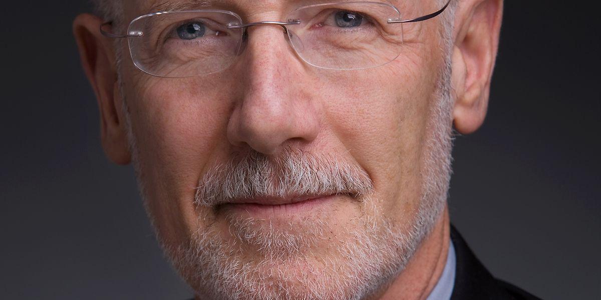 Le vice-président de Cisco, partie prenante de l'étude, a salué l'engagement des politiques