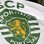 Covid-19. Sporting prolonga 'lay-off' e reduz em 30% salário dos sub-23 e equipa feminina