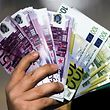 Das Europaparlament will die Geldschiebereien unter die Lupe nehmen.