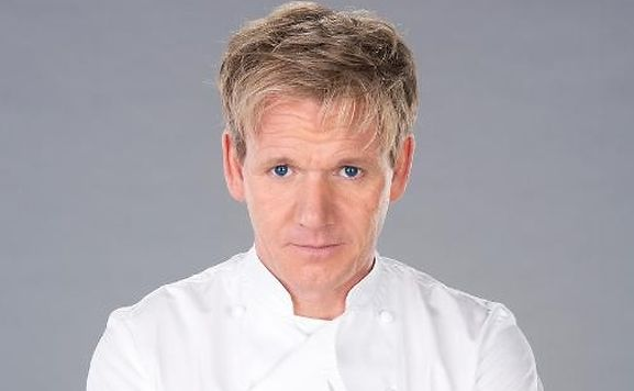 Luxemburger wort gordon ramsay va lancer des cours de - Cours de cuisine luxembourg ...