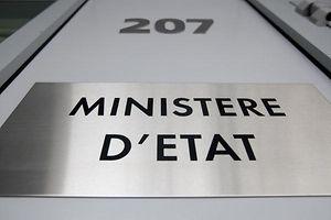 03.01.13 Commission d'enquête sur le Service de renseignement de l'Etat,SREL. Foto.Gerry Huberty