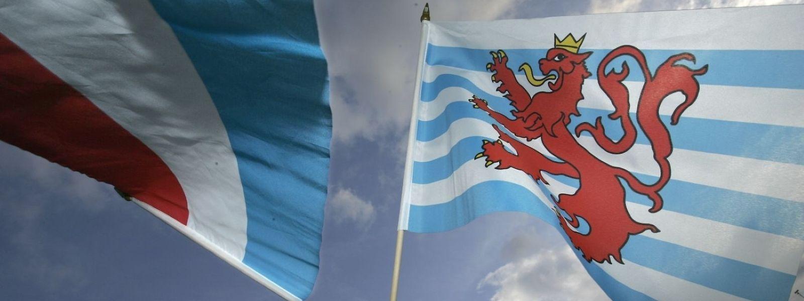 Viele Menschen im Ausland mit luxemburgischen Vorfahren würden gerne die Sprache erlernen.