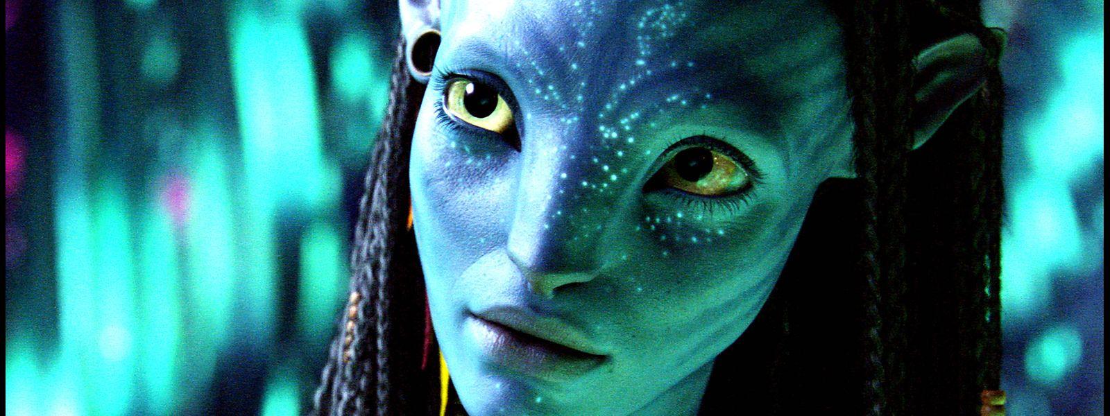 """""""Avatar""""-Fans müssen sich gedulden."""