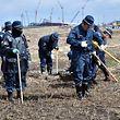 JAPAN-DISASTER-TSUNAMI-NICLEAR-ANNIVERSARY