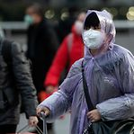 Coronavírus. Oito casos confirmados no Reino Unido