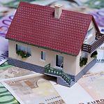 Preço da habitação no Luxemburgo aumentou 50% desde 2010