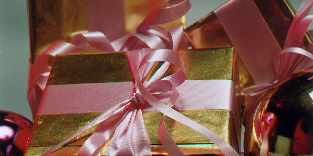 Lehrer Geschenke Annehmen
