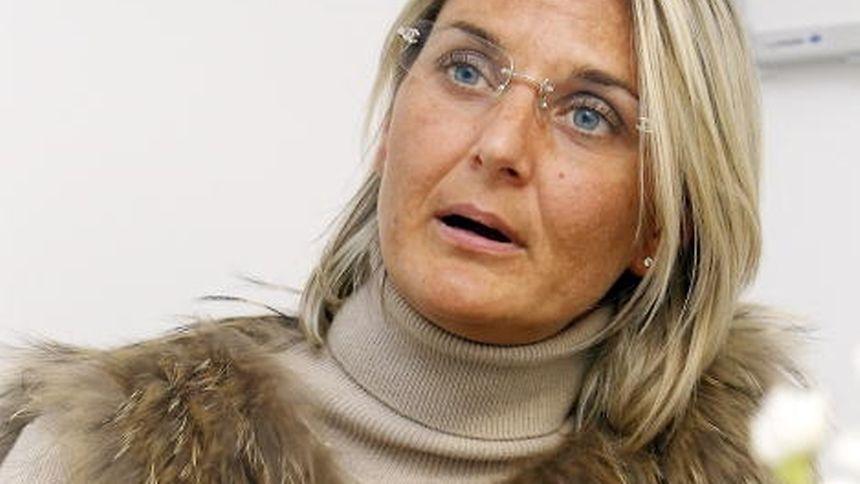 Caroline Lamboley a intégré la société BDO Luxembourg comme directrice des ressources humaines en mars 2012.