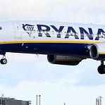 """Ryanair quer despedir parte dos 500 pilotos """"excedentários"""""""