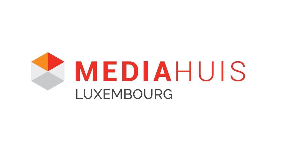 Mediahuis Luxembourg ist der Herausgeber des Luxemburger Wort, Télécran, Contacto und Luxembourg Times.
