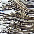 Die Printmedien werden in Luxemburg staatlicherseits unterstützt.