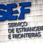 SEF deteve dois homens suspeitos de recrutarem imigrantes ilegais na UE