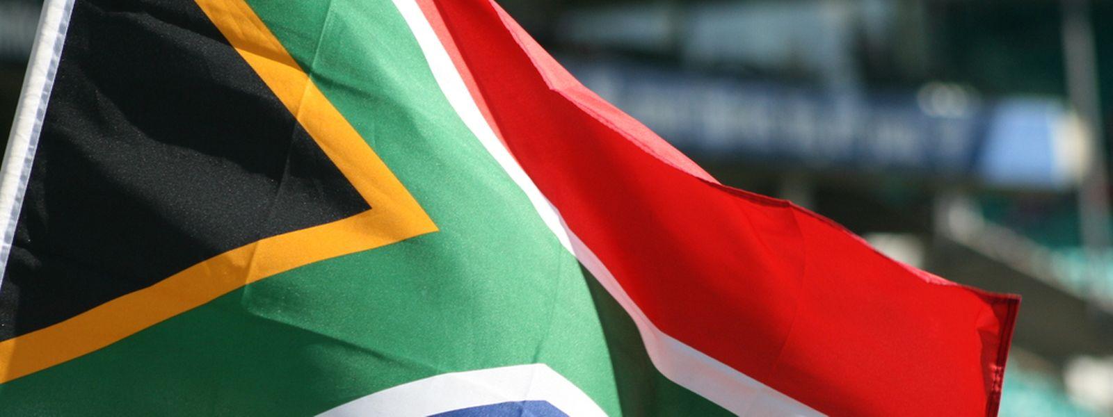 Há cerca de 300 mil portugueses na África do Sul