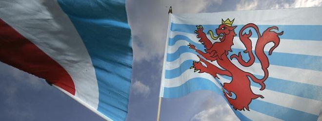 Fast die Hälfte der Einwohner Luxemburgs verfügt nicht über alle politischen Rechte.