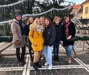 Nouveau projet Erasmus + du Lycée classique de Diekirch sur les dangers  du net