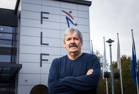 FLF sagt fast alle Wettbewerbe ab