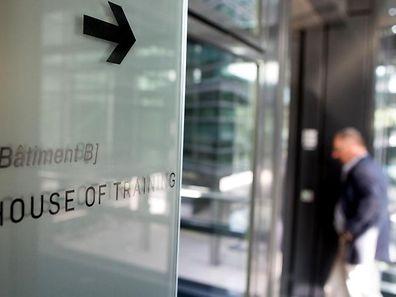 """La """"House of Training"""" a étoffé son offre dans le domaine FinTech."""
