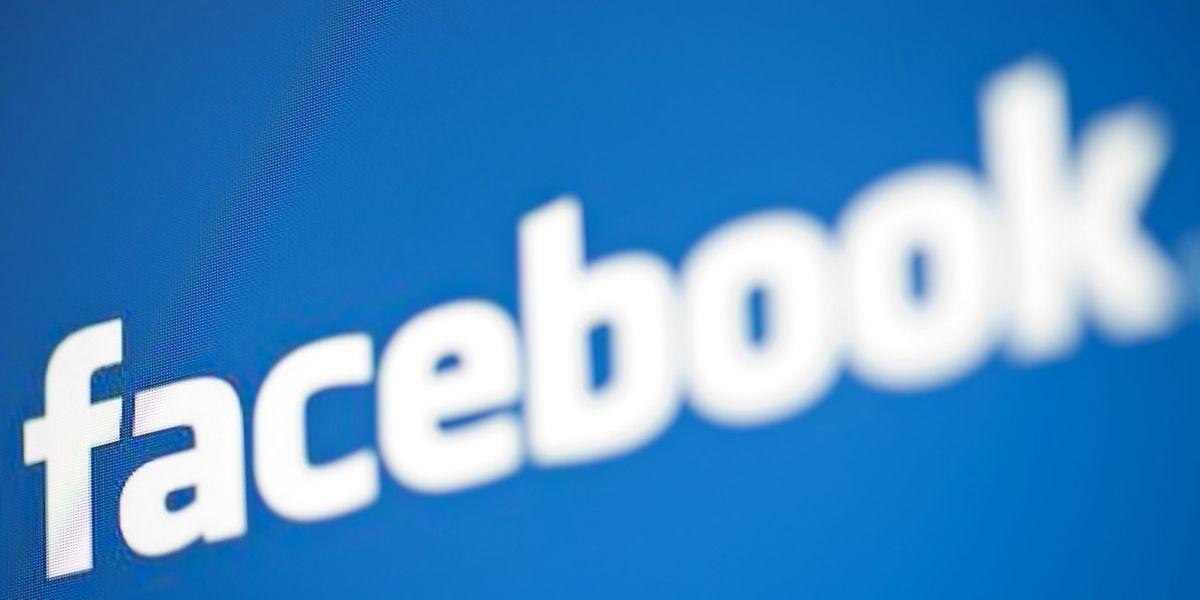 Facebook steigert trotz hoher Investitionen den Gewinn.