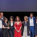 Co-produção luxemburguesa distinguida no Festival de Angoulême