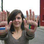 Mulheres portuguesas no Luxemburgo, para lá do estigma da empregada de limpeza