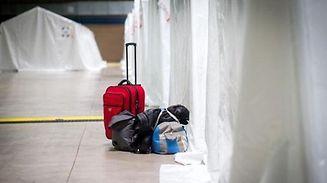 Le Luxembourg a accueilli 431 demandeurs d'asile sur les 557 qu'il s'est engagé à recevoir sur son sol auprès de l'Europe.