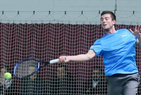 Coupes FLT: les Arquebusiers et le Tennis Spora fidèles au rendez-vous