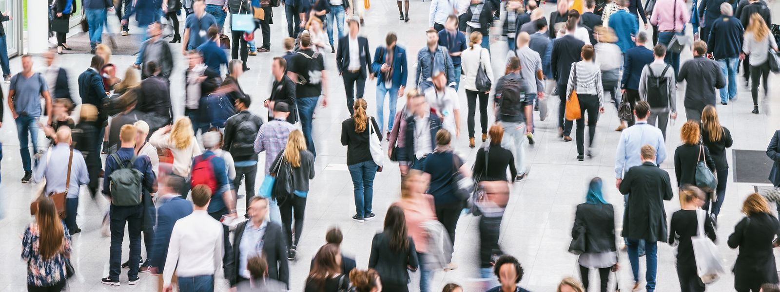Knackt eine Kommune die Schwelle der 10.000 Bewohner, so erhöht sich auch die Anzahl ihrer Gemeinderatsmitglieder
