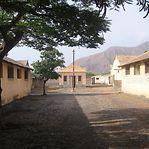 Cabo Verde. Candidatura do Tarrafal a Património da Unesco suspensa por falta de verbas