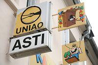 Pour changer les mentalités sur le sujet sensible des étrangers résidant au Luxembourg, l'Asti adopte une stratégie moins frontale.