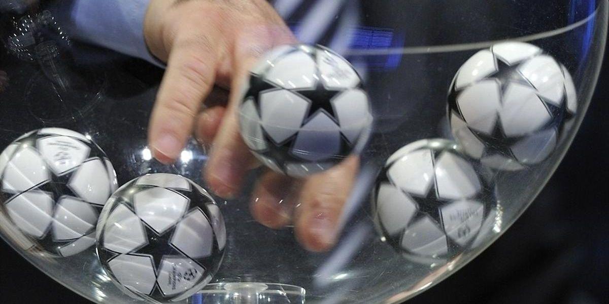 Le tirage au sort des poules de la Ligue des champions 2018-2019, c'est pour ce jeudi à 18 heures à Monaco
