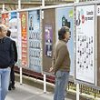 TELECRAN - Wahlen 2013 - Bild der Woche