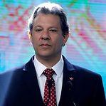 Ex-candidato às presidenciais do Brasil Haddad condenado a quatro anos e meio de prisão