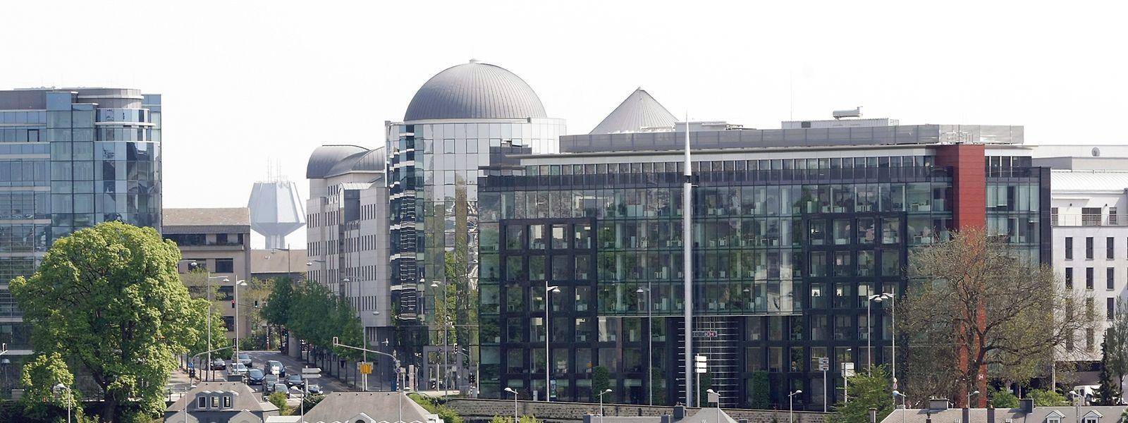 Damit der Wirtschaftsstandort Luxemburg auch in Zukunft konkurrenzfähig bleibt, muss der Weg der letzten fünf Jahre weitergegangen werden.