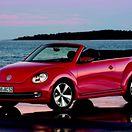 Volkswagen extermina carocha