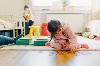 Vom 16. bis einschließlich den 27. März sind die Bildungs- und Betreuungseinrichtungen in Luxemburg geschlossen. Eltern sollen sich mit anderen Eltern zusammentun, um die Betreuung ihrer Kinder sicherzustellen.