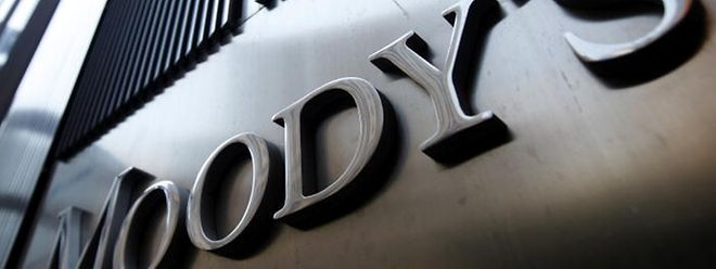 Die US-Ratingagentur Moody's droht Großbritannien nach dem Votum für einen EU-Austritt mit einer Herabstufung.